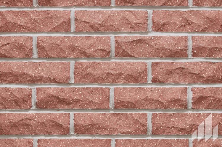 Baystone-Rockface-Commercial-Brick