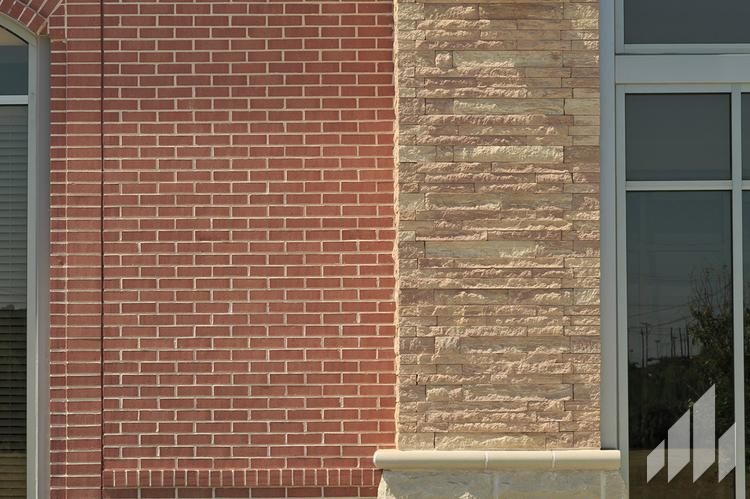 Baystone-Velour-Commercial-Brick-3