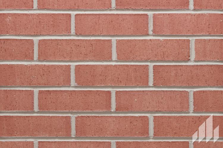 Baystone-Velour-Commercial-Brick