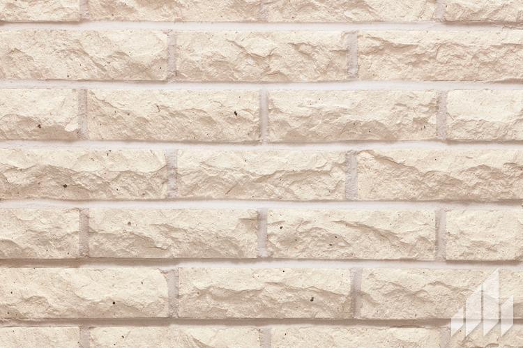 Cascade-White-Rockface-Commercial-Brick