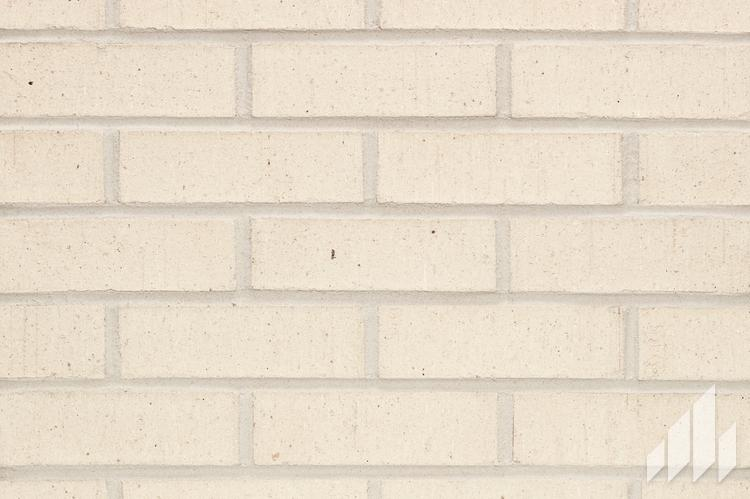 Cascade-White-Velour-Commercial-Brick