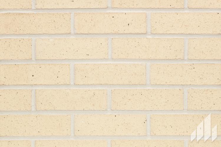 Centennial-Velour-Commercial-Brick