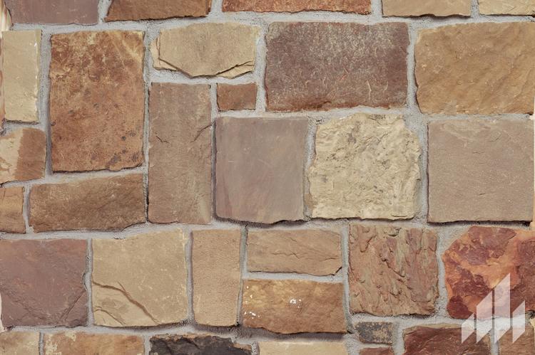 AdIrondack-Thin-Rock-Rock-Solid-Originals