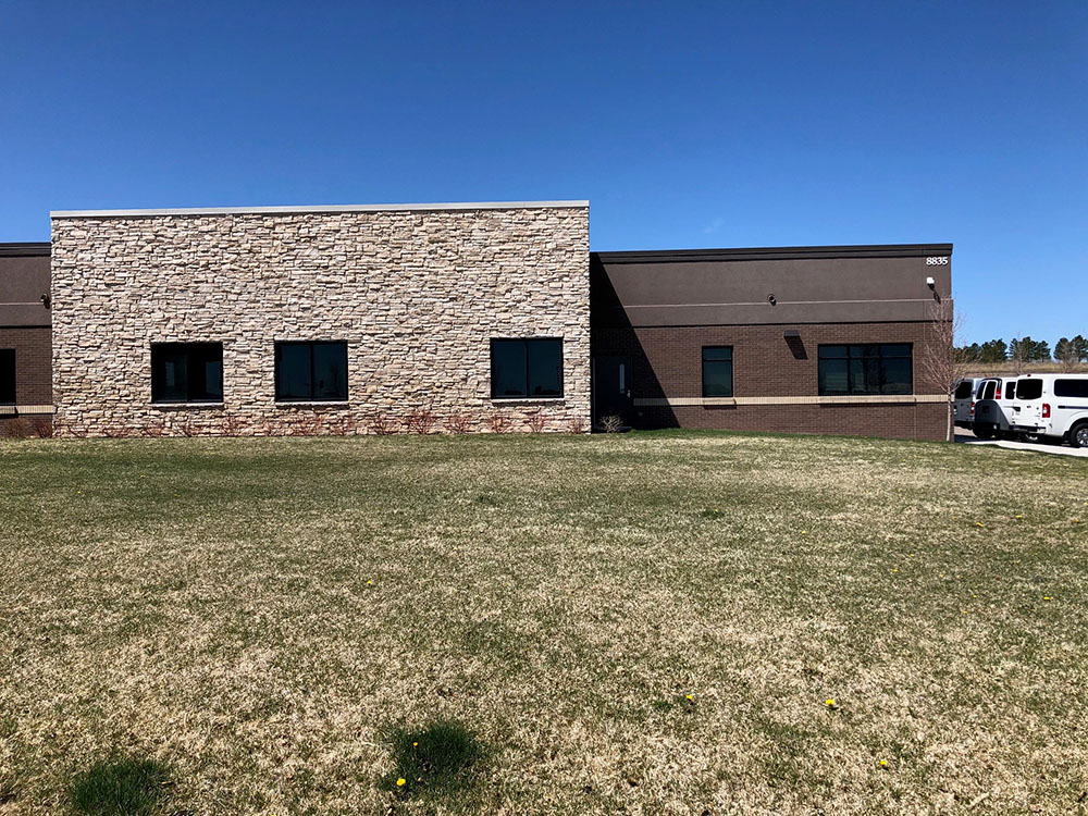Addison MS - Springs Hospital web