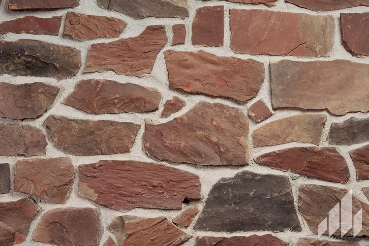 Alpirsbach-Thin-Rock-Rock-Solid-Original