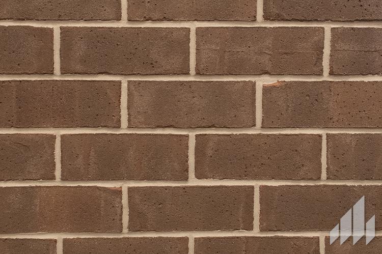 BarnsleyTudor-All-Brick-WEB-2021