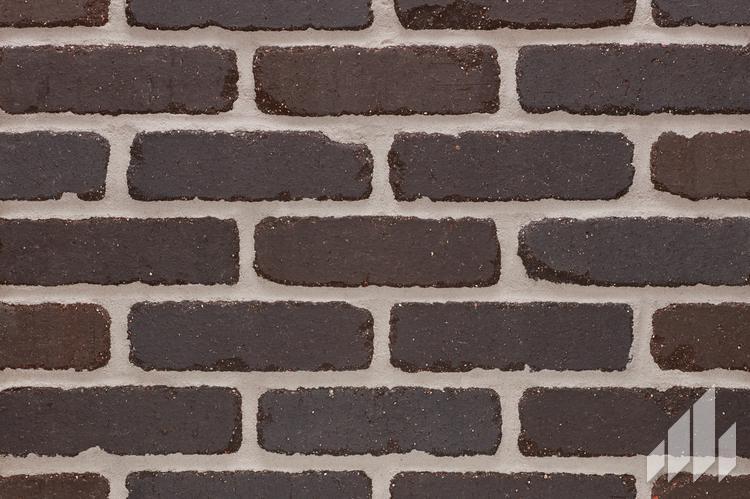 Blacksmith-Thin-Brick