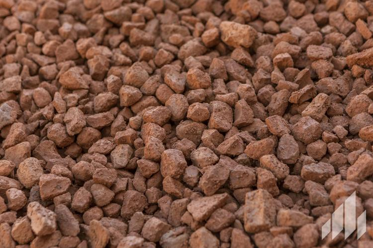 Brick-Chips-Crushed-Brick-and-Rock-Building-Materials