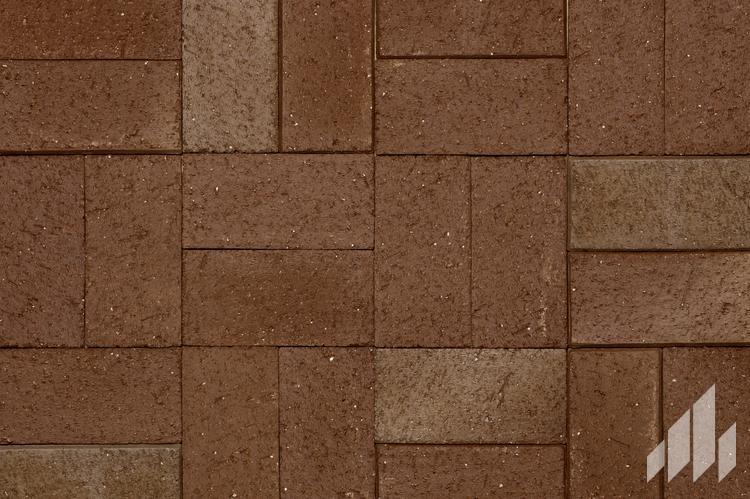 Brickwalk-Brown-Flash-Clay-Pavers-Outdoor-Living
