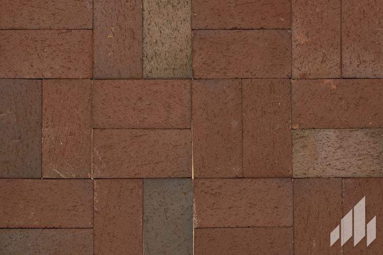 Brookstown-Full-Range-Clay-Pavers-Outdoor-Living