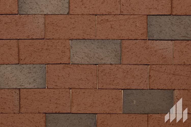 Brookstown-Full-Range-Modular-Clay-Pavers-Outdoor-Living