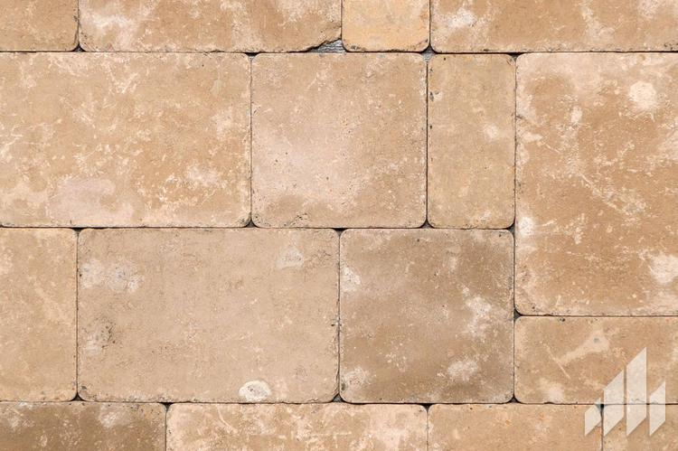 Buff-Weathered-Concrete-Pavers-Outdoor-Living