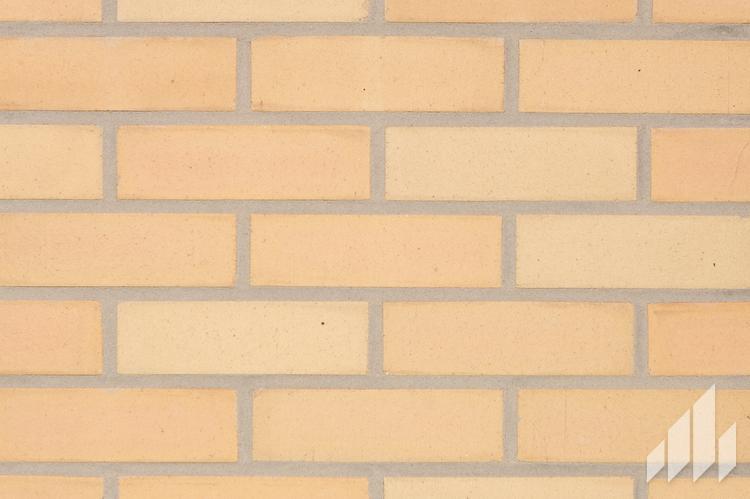 Butternut-All-Brick
