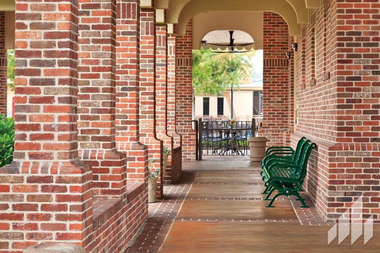 Cambridge-6060-All-Brick-3