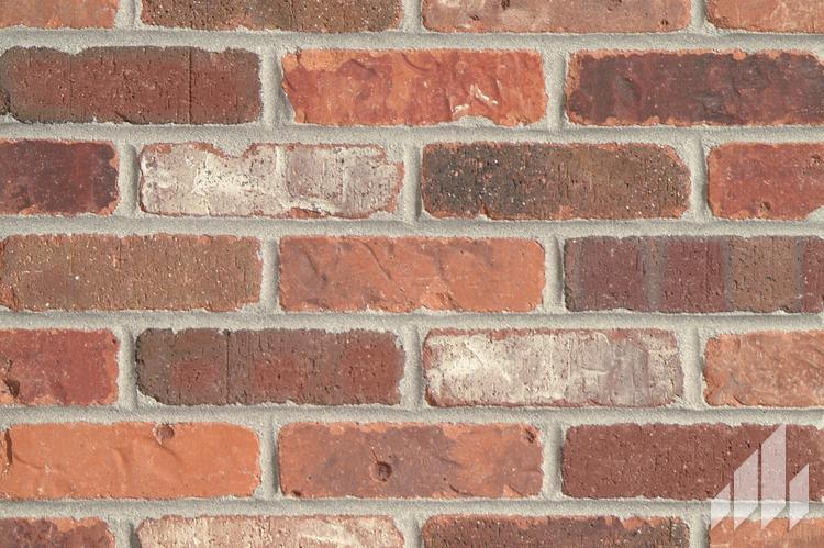 Cambridge-6060-All-Brick