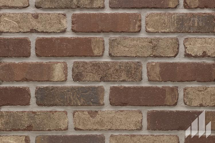 Carriagehouse-Thin-Brick