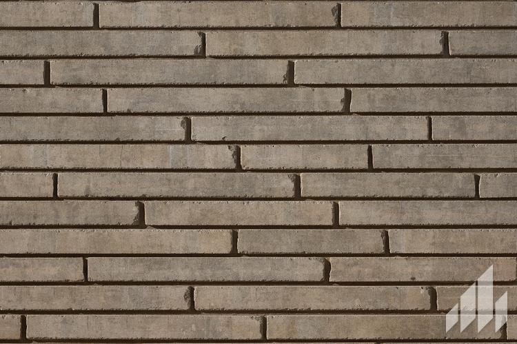 Charcoal-Architectural-Linear-Series-Brick-Commercial