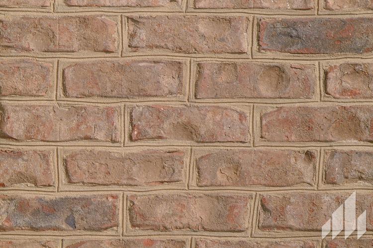 Charlestown-Landing-All-Brick