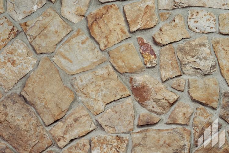 Cherokee-Thin-Rock-Rock-Solid-Original