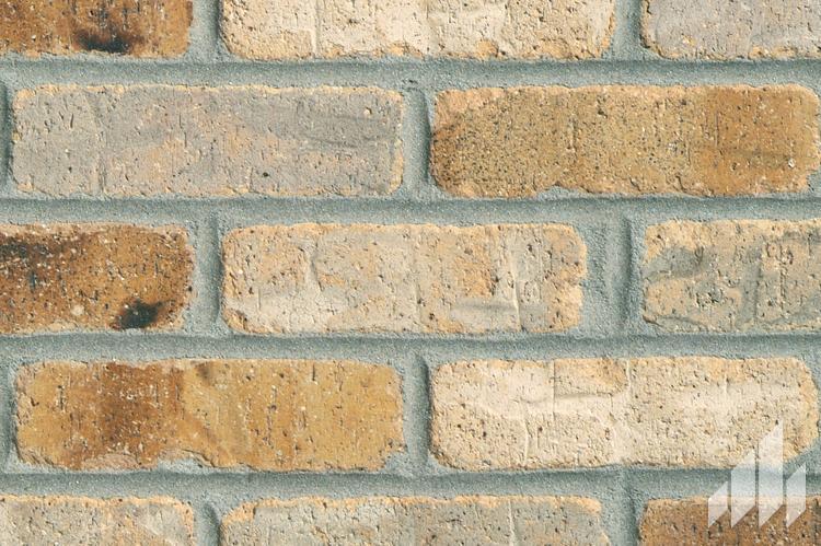 Chesapeake-All-Brick