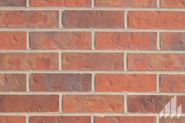 Chestnut-All-Brick