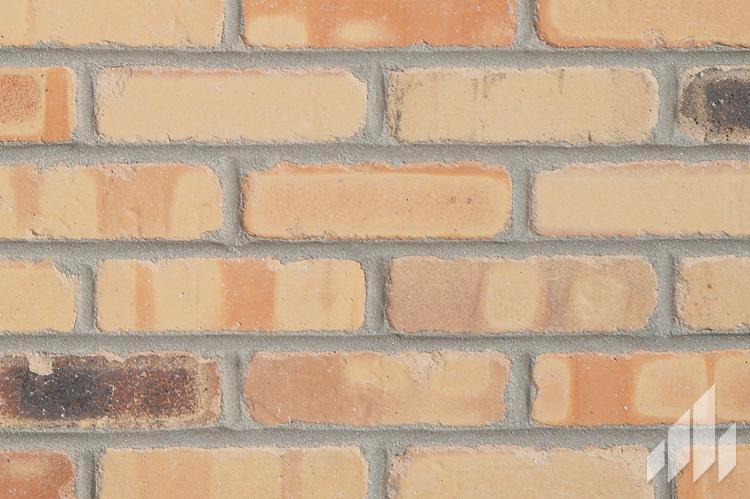 Cigarfactory-Thin-Brick