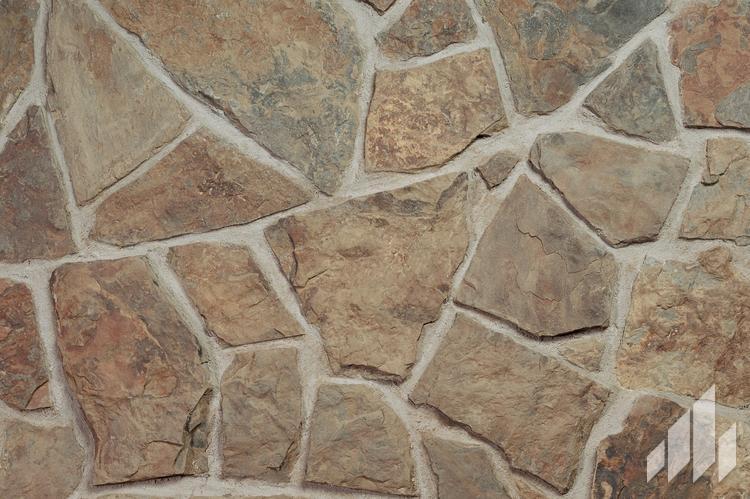 Cimarron-Thin-Rock-Rock-Solid-Original