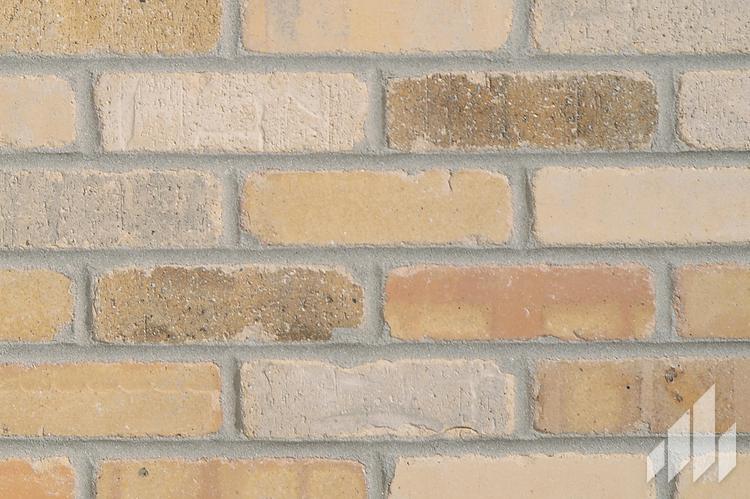 City-Hall-Thin-Brick