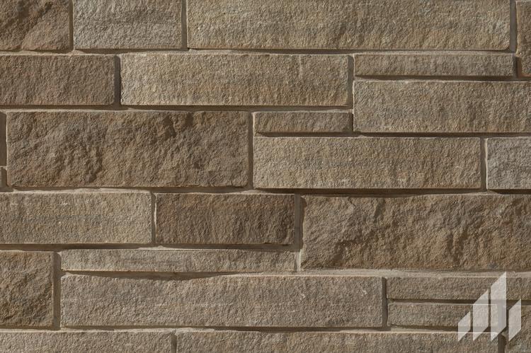 Collingwood-Shadow-Stone-Arriscraft-Shadow-Stone