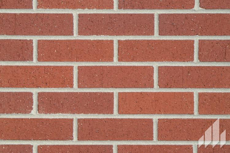 Colonial-Grain-All-Brick