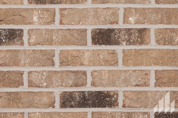 Colony-Pointe-All-Brick