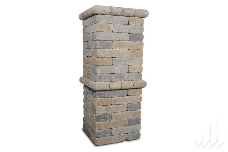 Column-Upgrade-Garden-Features-Outdoor-Living