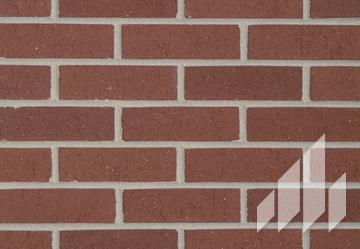 Cooperstown-Commercial-Brick