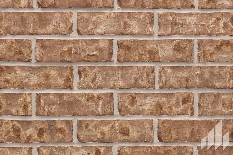 Copper-Canyon-All-Brick