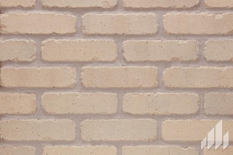 Cornerstone-Thin-Brick