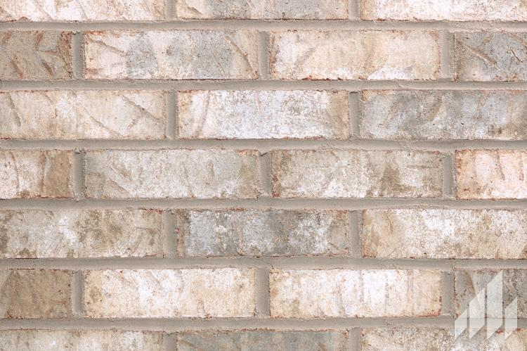 Cortez-6024-All-Brick