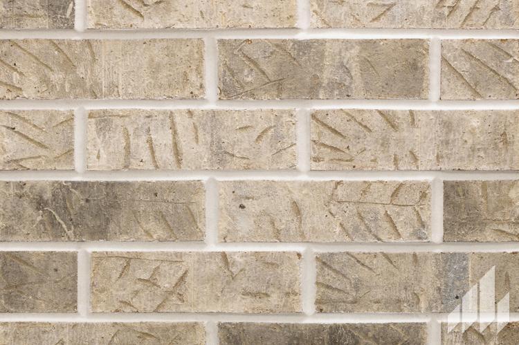 Cortez-Kingsize-All-Brick