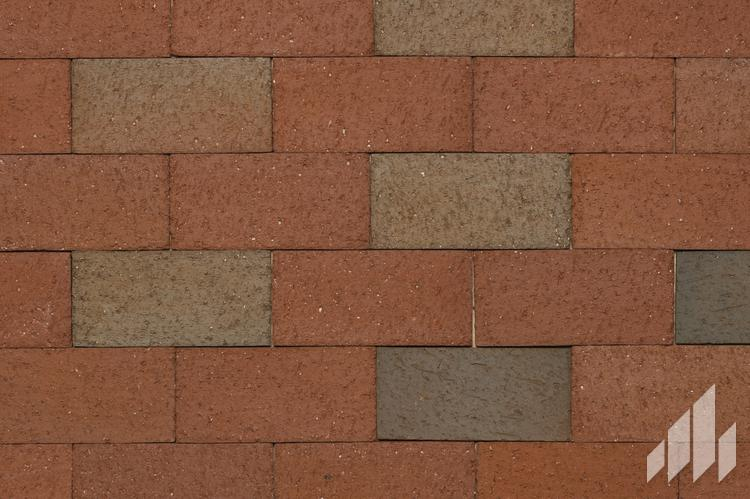 Courtyard-Full-Range-Clay-Pavers-Outdoor-Living