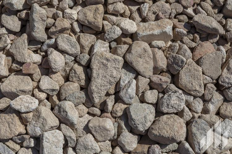 Crushed-Rock-Crushed-Brick-and-Rock-Building-Materials
