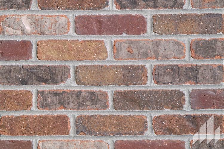 Culpepper-All-Brick