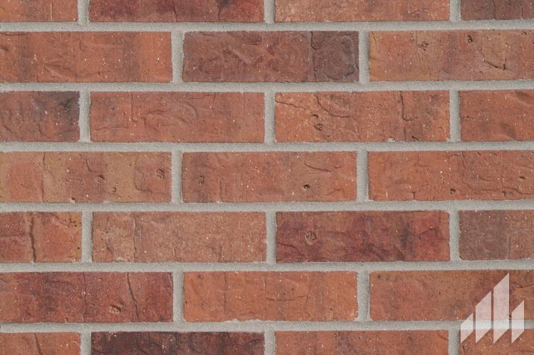 Danbury-All-Brick