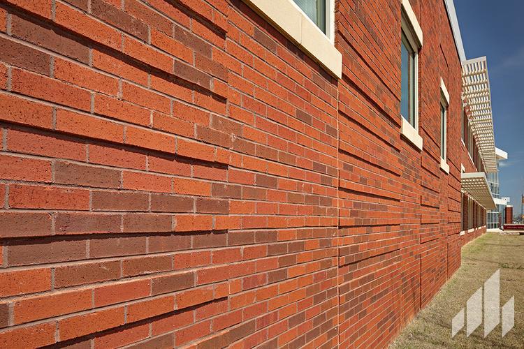 Davidson-Blend-Commercial-Brick-4