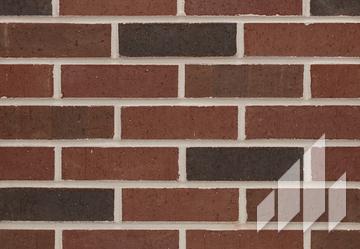 Davidson-Blend-Commercial-Brick
