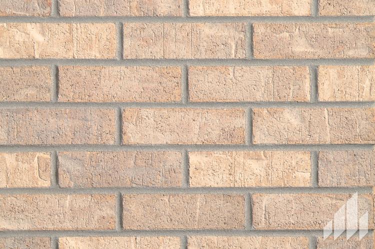 Dover-Grey-All-Brick