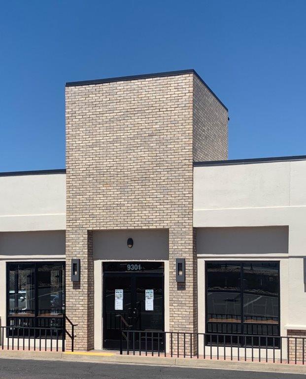 Dover Grey_MS_Coffee Shop web