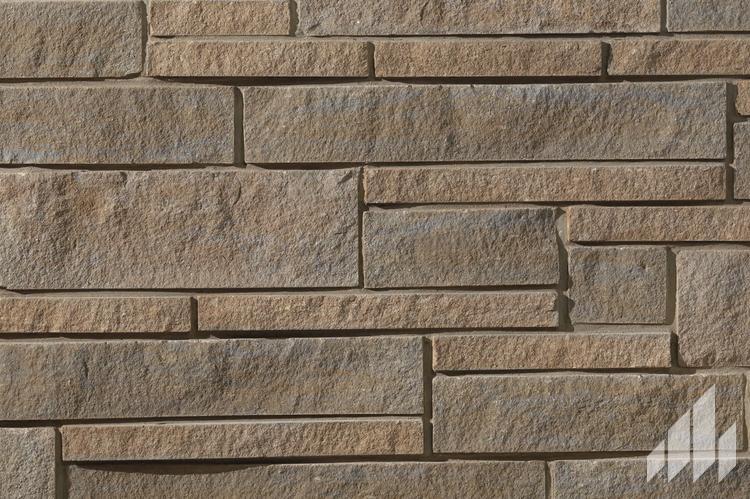 Driftwood-Shadow-Stone-Arriscraft-Shadow-Stone