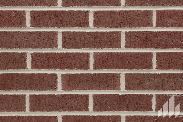 Dutch-Chocolate-All-Brick