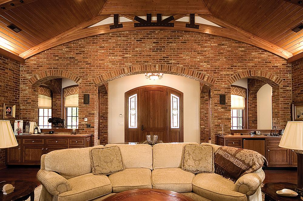 Englishpub Living Room 1 web