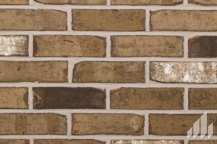 Essex-Tudor-All-Brick
