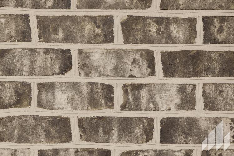 Everest-Gray-Tudor-All-Brick